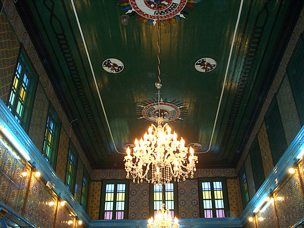 Ghriba_Synagogue_-_roof_a